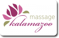 Massage Kalamazoo