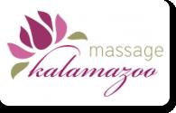 Massage Kalamazoo